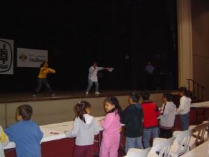 caritas-2006-002