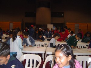 caritas-2006-003