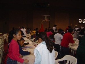caritas-2006-004