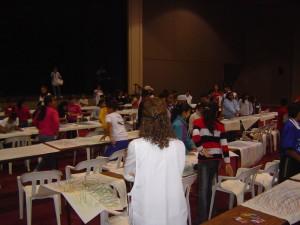 caritas-2006-005