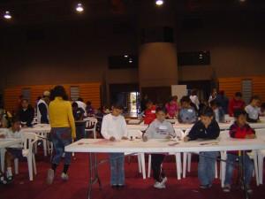 caritas-2006-006
