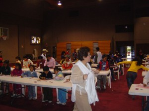 caritas-2006-008