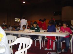 caritas-2006-011