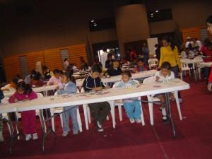 caritas-2006-013