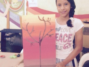 icrea_galeria_caritas2014_08