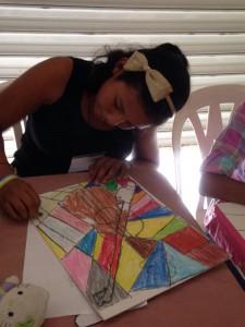 icrea_galeria_caritas2014_24