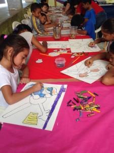icrea_galeria_caritas2014_26