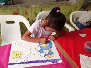 icrea_galeria_caritas2014_28