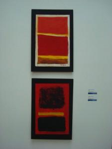 icrea_galeria_expo2012_01