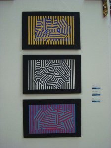 icrea_galeria_expo2012_06