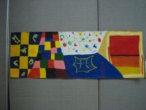 icrea_galeria_expo2012_08