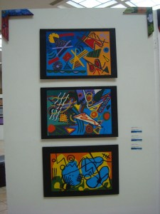 icrea_galeria_expo2012_10