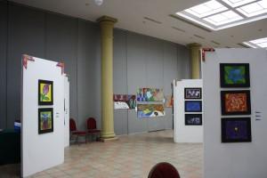 icrea_galeria_expo2012_11