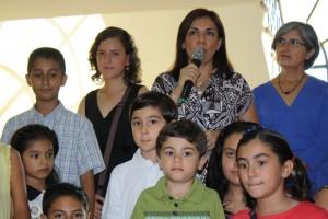 icrea_galeria_expo2012_12