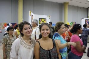 icrea_galeria_expo2012_13