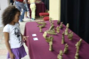 icrea_galeria_expo2012_16
