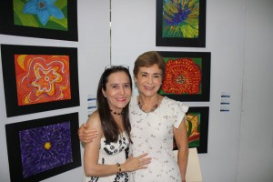 icrea_galeria_expo2012_17