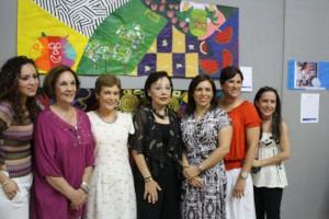 icrea_galeria_expo2012_21