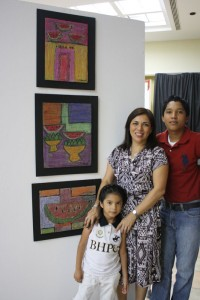 icrea_galeria_expo2012_23