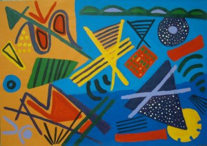 icrea_galeria_expo2012_28