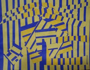 icrea_galeria_expo2012_35