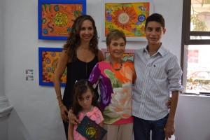 icrea_galeria_expo2015_01