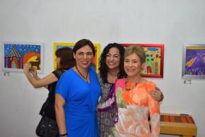 icrea_galeria_expo2015_07