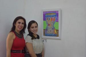 icrea_galeria_expo2015_11