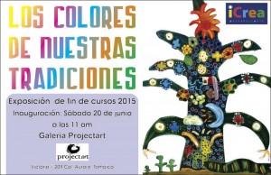 icrea_galeria_expo2015_18