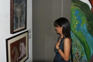 icrea_galerias_expo2010_15