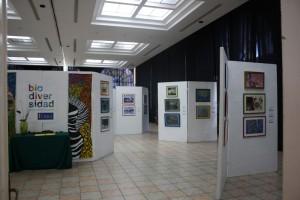 icrea_galerias_expo2010_20