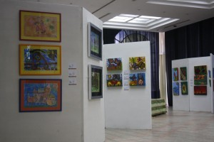 icrea_galerias_expo2010_24