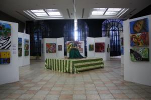 icrea_galerias_expo2010_37