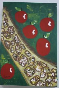 icrea_galerias_expo2010_66