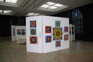 icrea_galerias_expo2011_03