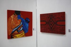 icrea_galerias_expo2011_07