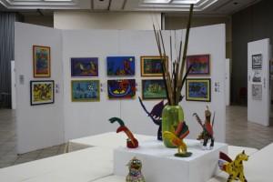 icrea_galerias_expo2011_08