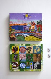 icrea_galerias_expo2011_10