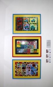icrea_galerias_expo2011_13