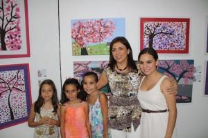 icrea_galerias_expo2011_18