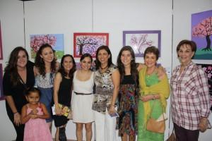 icrea_galerias_expo2011_20