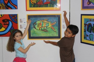icrea_galerias_expo2011_21
