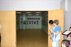 icrea_galerias_expocemain2012_12