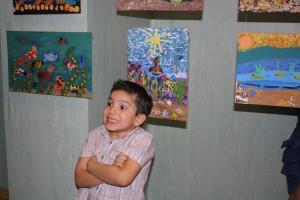 icrea_galerias_expocemain2012_17