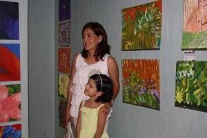 icrea_galerias_expocemain2012_23