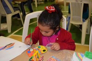 icrea_galerias_caritas2016_19