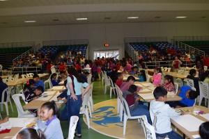 icrea_galerias_caritas2016_5