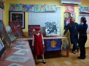 icrea_galerias_casaabierta2008_13