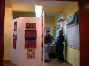 icrea_galerias_casaabierta2008_16