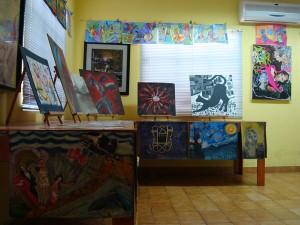 icrea_galerias_casaabierta2008_22